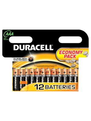 Duracell Alkaline Batterie