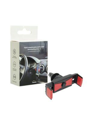 Silvercloud Easy Drive 13 Handyhalterung für Lüftungsgitter
