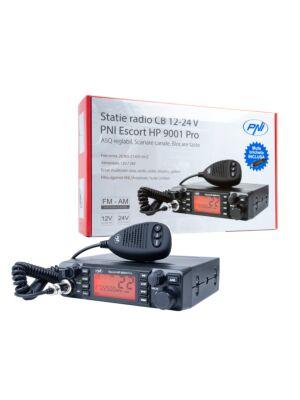 CB-PNI-Escort-HP-9001-PRO