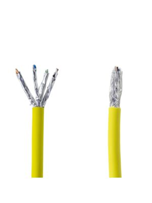 S / FTP-Kabel CAT7 PNI SF07