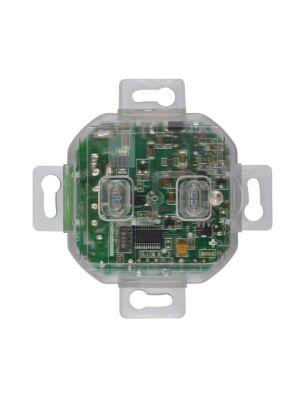 Intelligenter SmartHome SM480 PNI-Empfänger zur Steuerung des Internet-Lichts