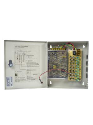 CCTV-Netzteil PNI STC5A