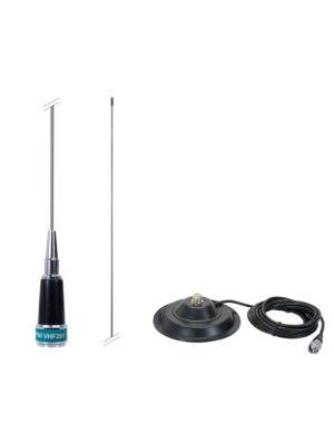 VHF285 PNI-Antenne