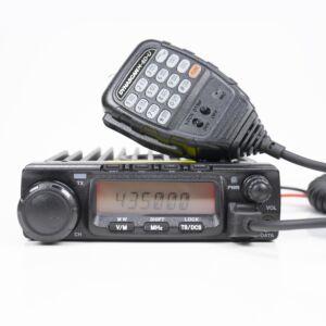 Dynascan M-6D-U PNI UHF-Radiosender