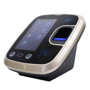 Biometrisches Uhr- und Zugangskontrollsystem PNI Face 600