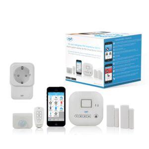 SmartHome SM400 Smart-Home-Kit